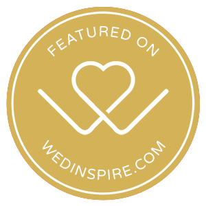 wedinspire-round-badge
