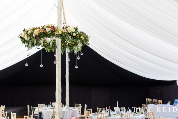 Hockering House Wedding Venue