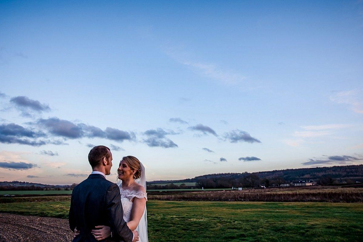 Wharfedale Grange Wedding Venue