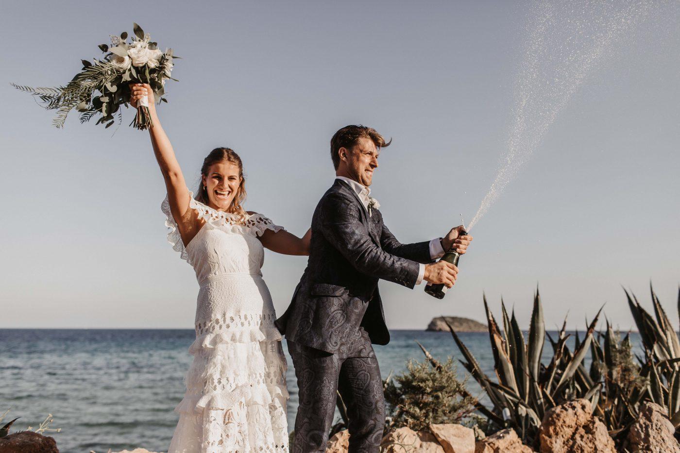 "Venue <a href=""https://www.wedinspire.com/wedding-venues/ibiza/aiyanna-ibiza/"" target=""_blank"" rel=""noopener noreferrer"">Aiyanna Ibiza</a>    Photo by <a href=""https://www.natashamarshallphotography.com/"" target=""_blank"" rel=""noopener noreferrer"">Natasha Marshall Photography</a>"