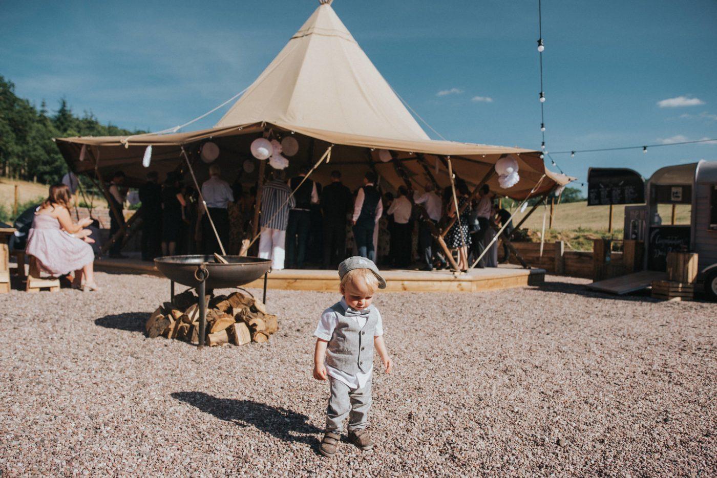 Bridal Barn Wedding Venue