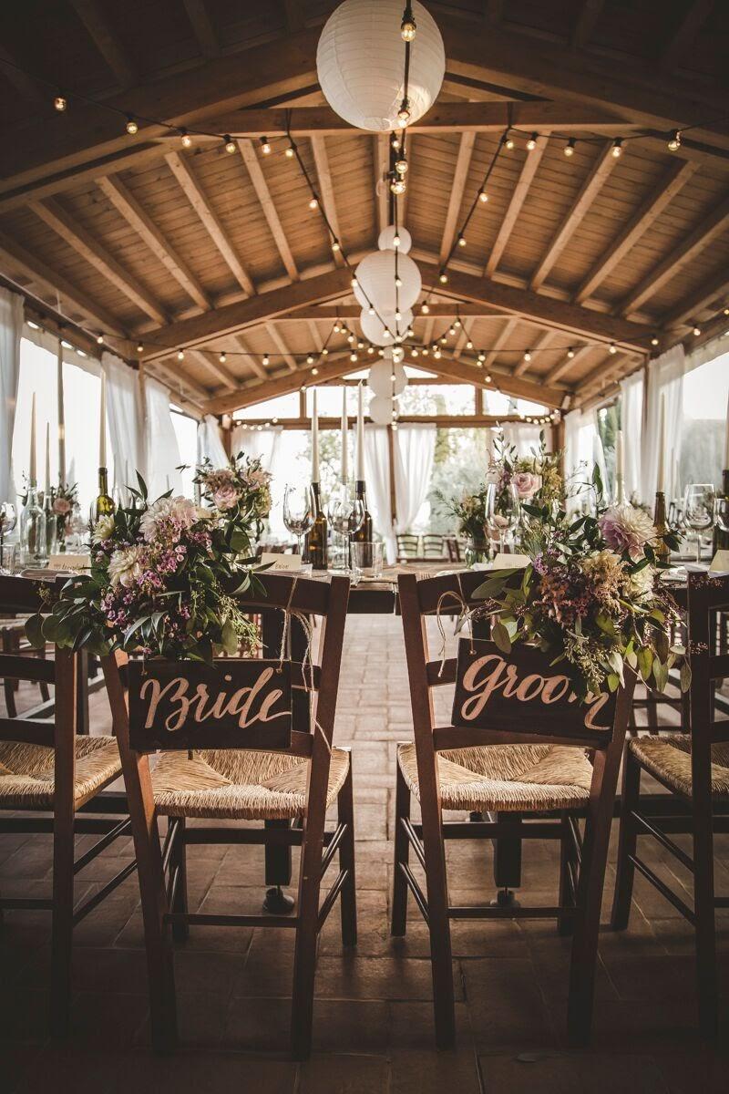 Casa Cornacchi Wedding Venue