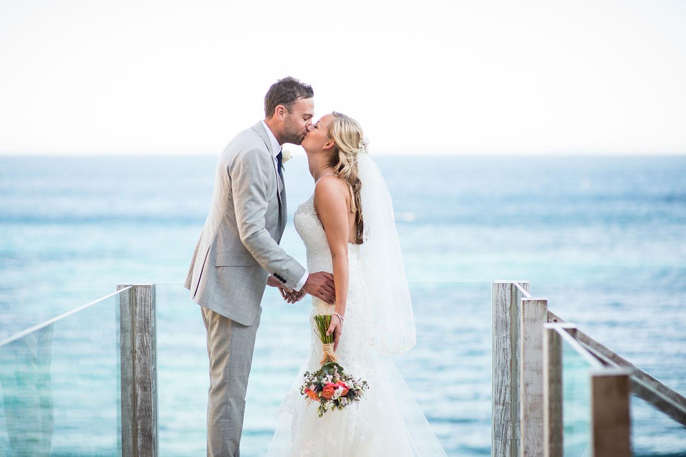 Amante Ibiza Wedding Venue