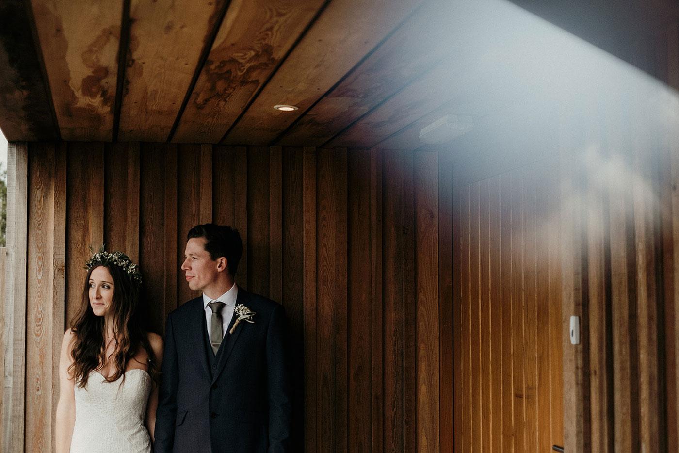 Casterley Barn Wedding Venue