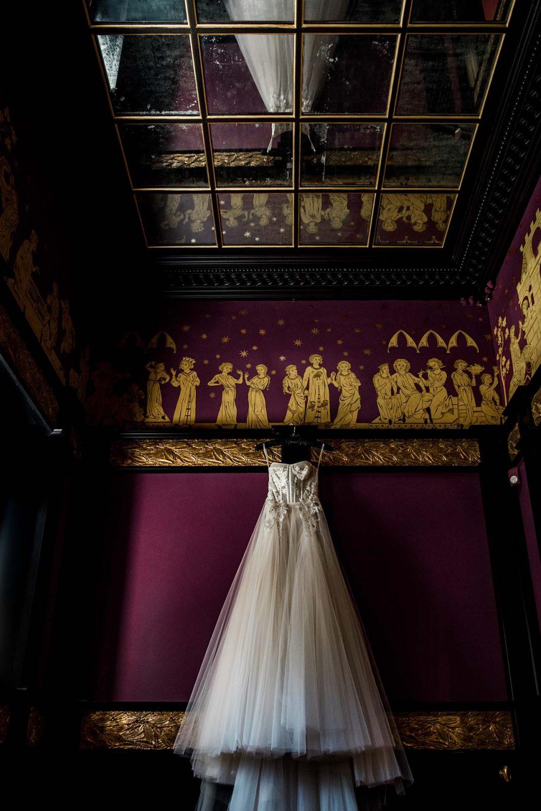 Villa Clara Wedding Venue