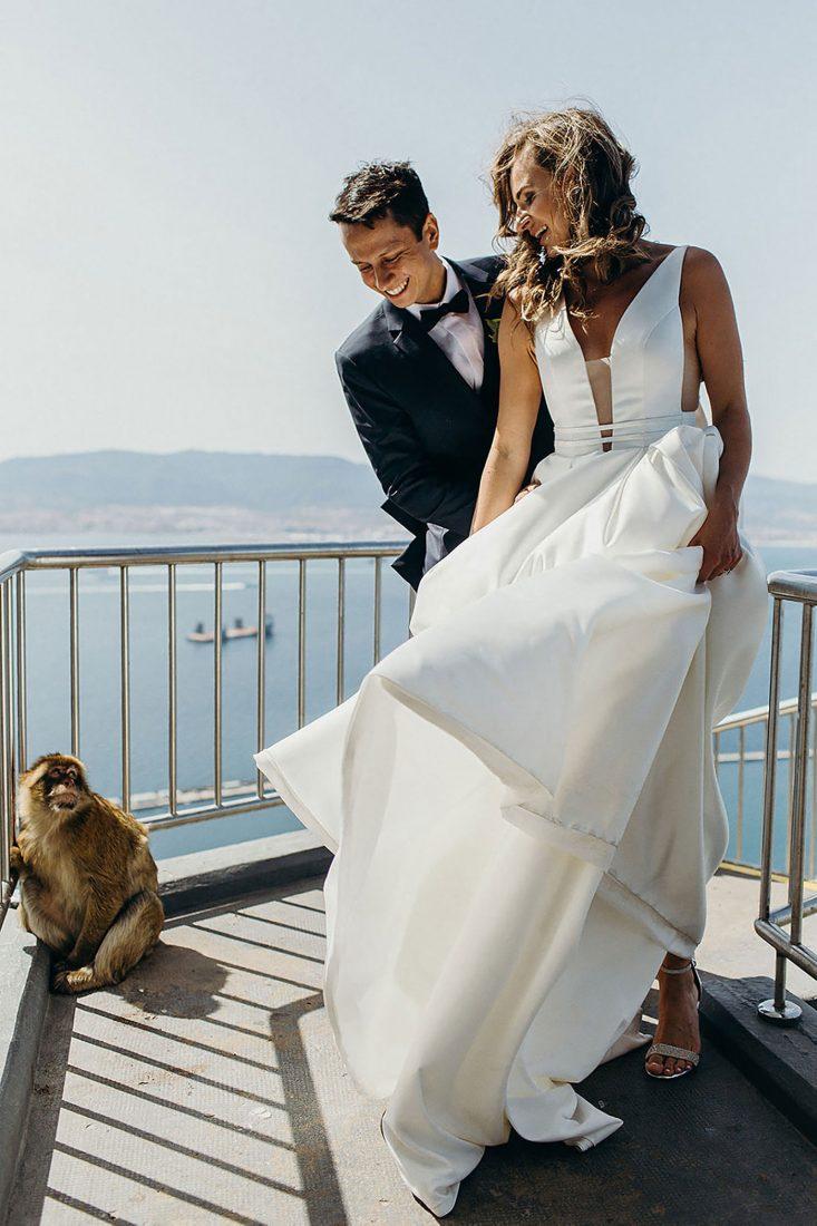 "Venue <a href=""https://www.wedinspire.com/wedding-venues/gibraltar/mons-calpe-suite/"" target=""_blank"" rel=""noopener noreferrer"">Mons Calpe Suite</a> |  Photo by <a href=""https://www.radkahorvath.com/"" target=""_blank"" rel=""noopener noreferrer"">Radka Horvath Photography</a>"