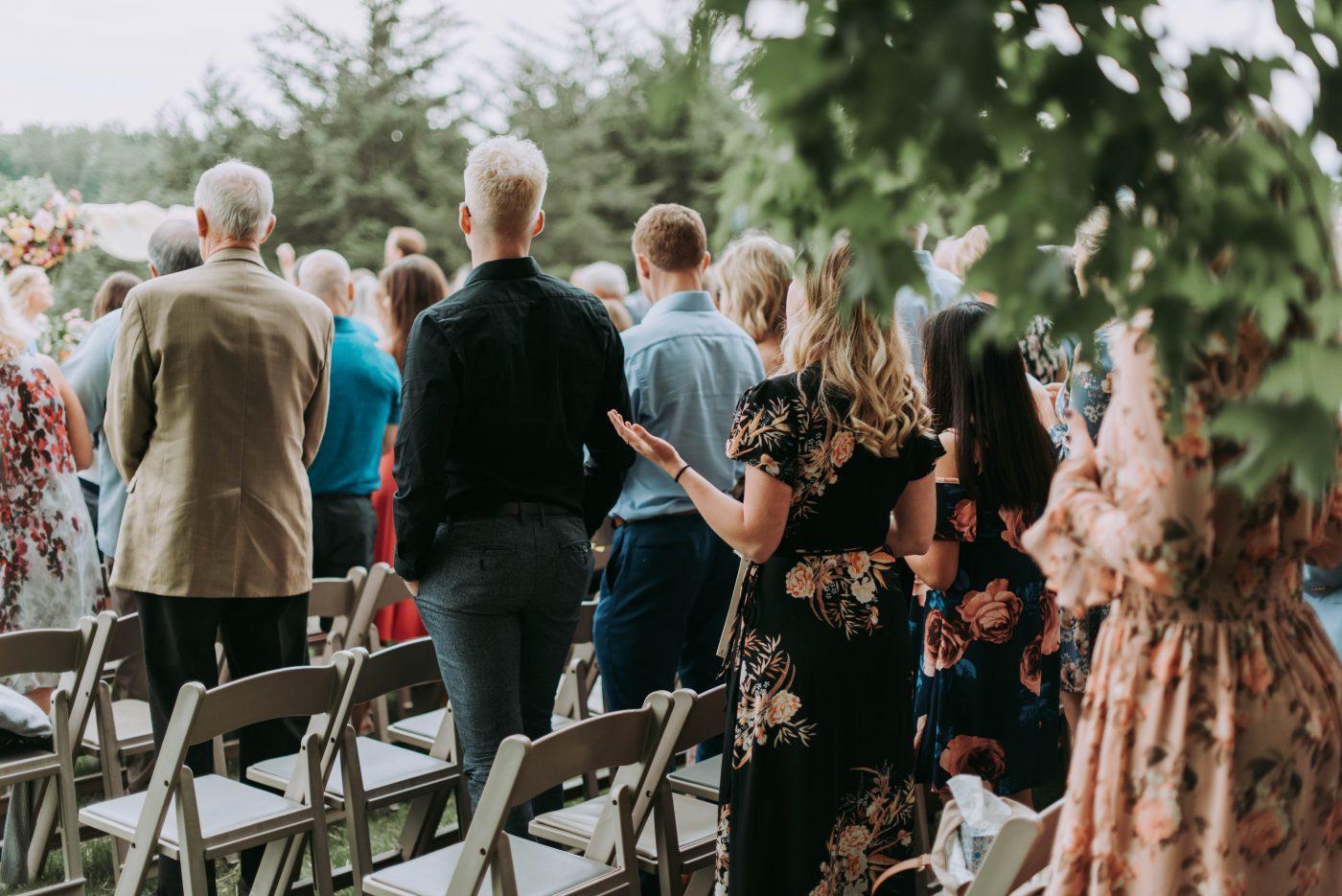 Wedding Venue Marketing Plan To Increase Your Revenue