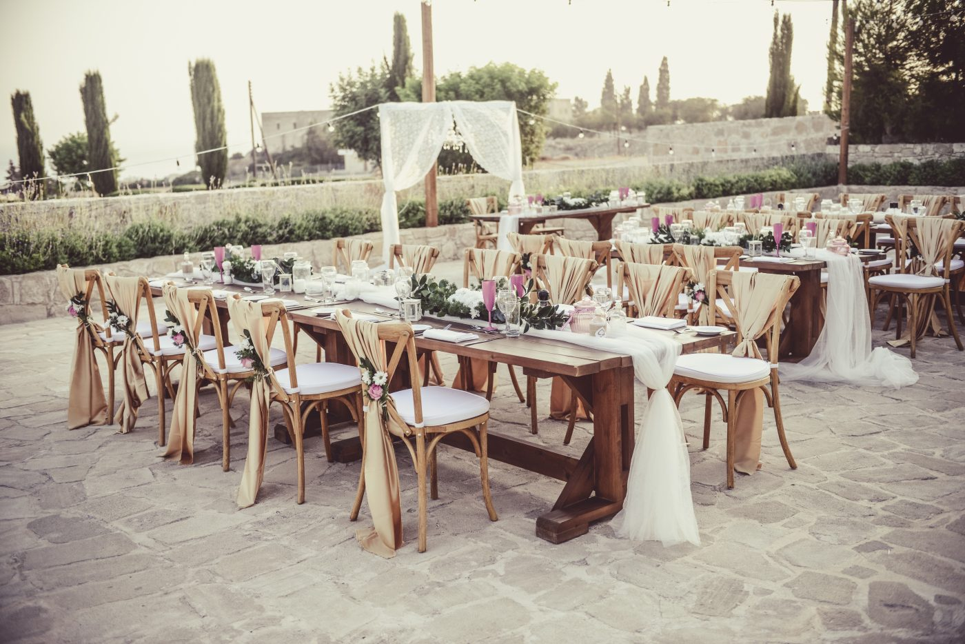 Getting Married in Cyprus 5