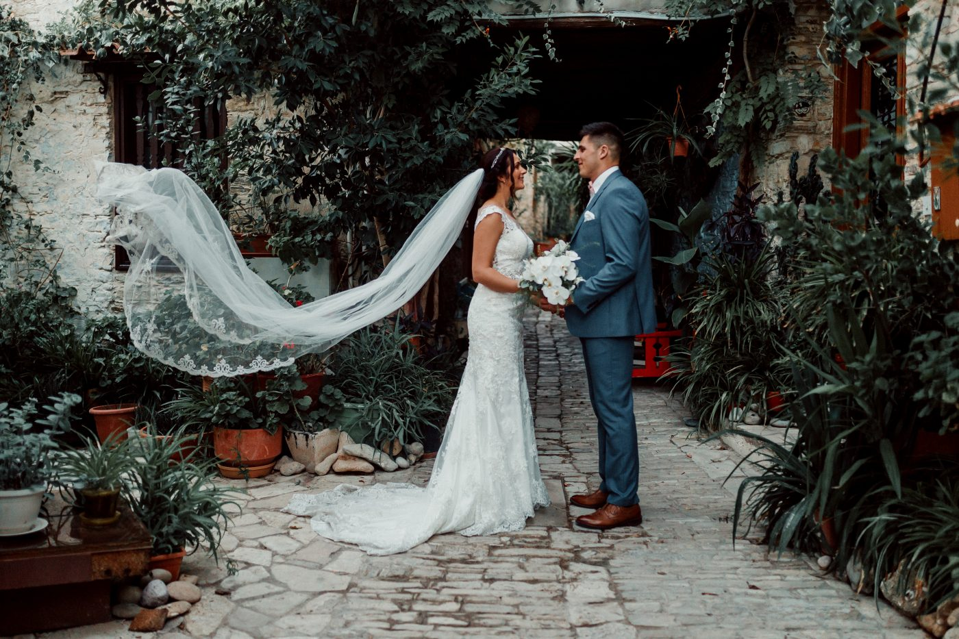 Getting Married in Cyprus 7