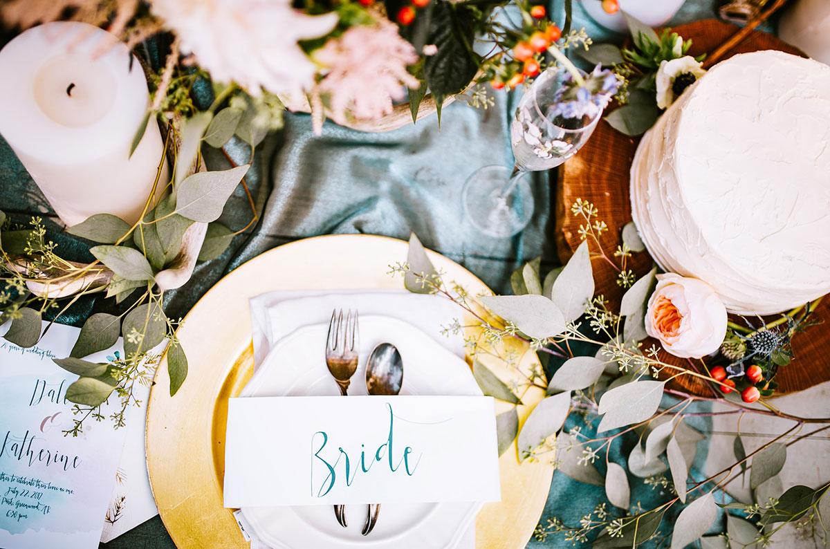 Low Cost Wedding Venue Marketing Ideas