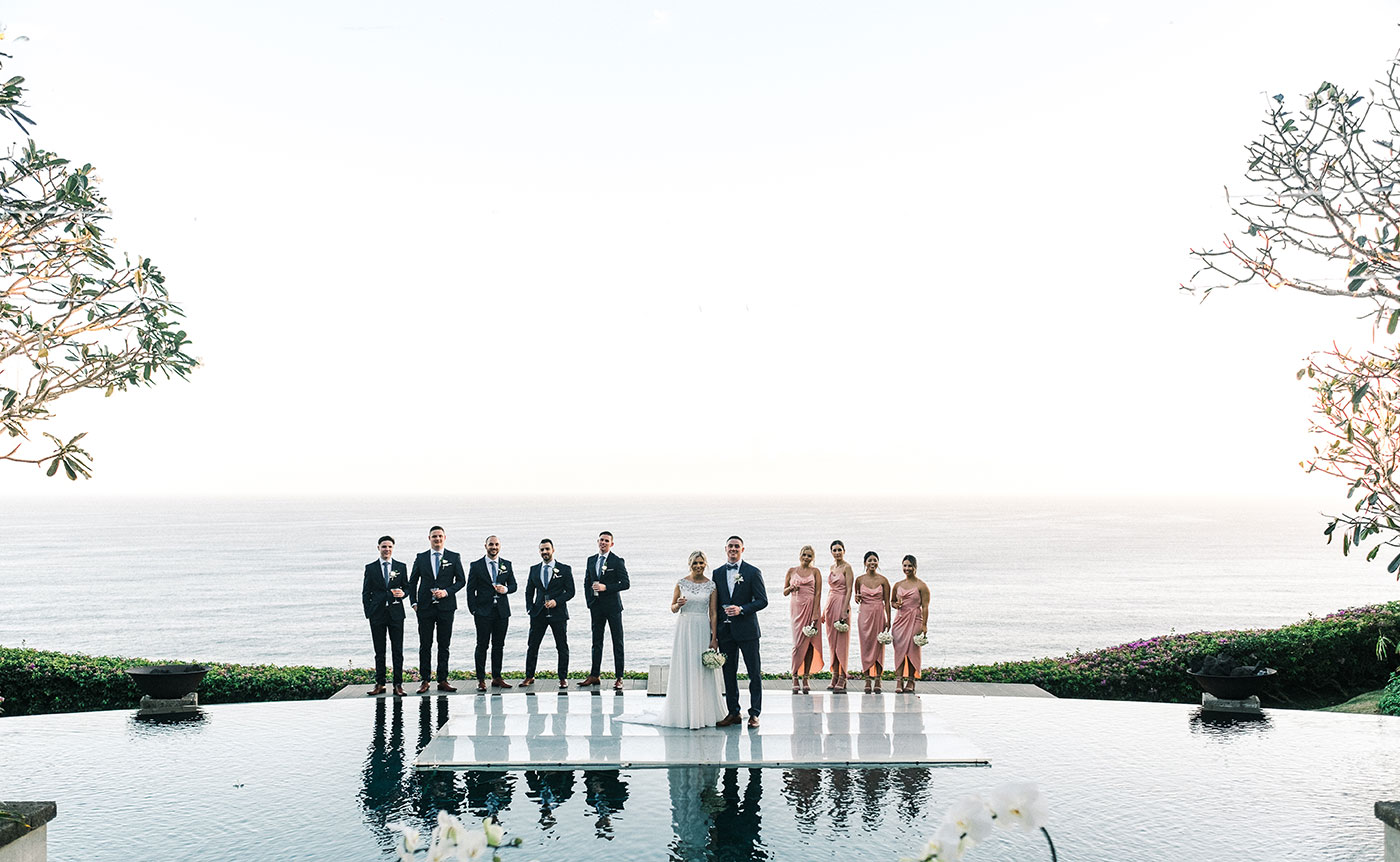 Stone House Wedding Venue