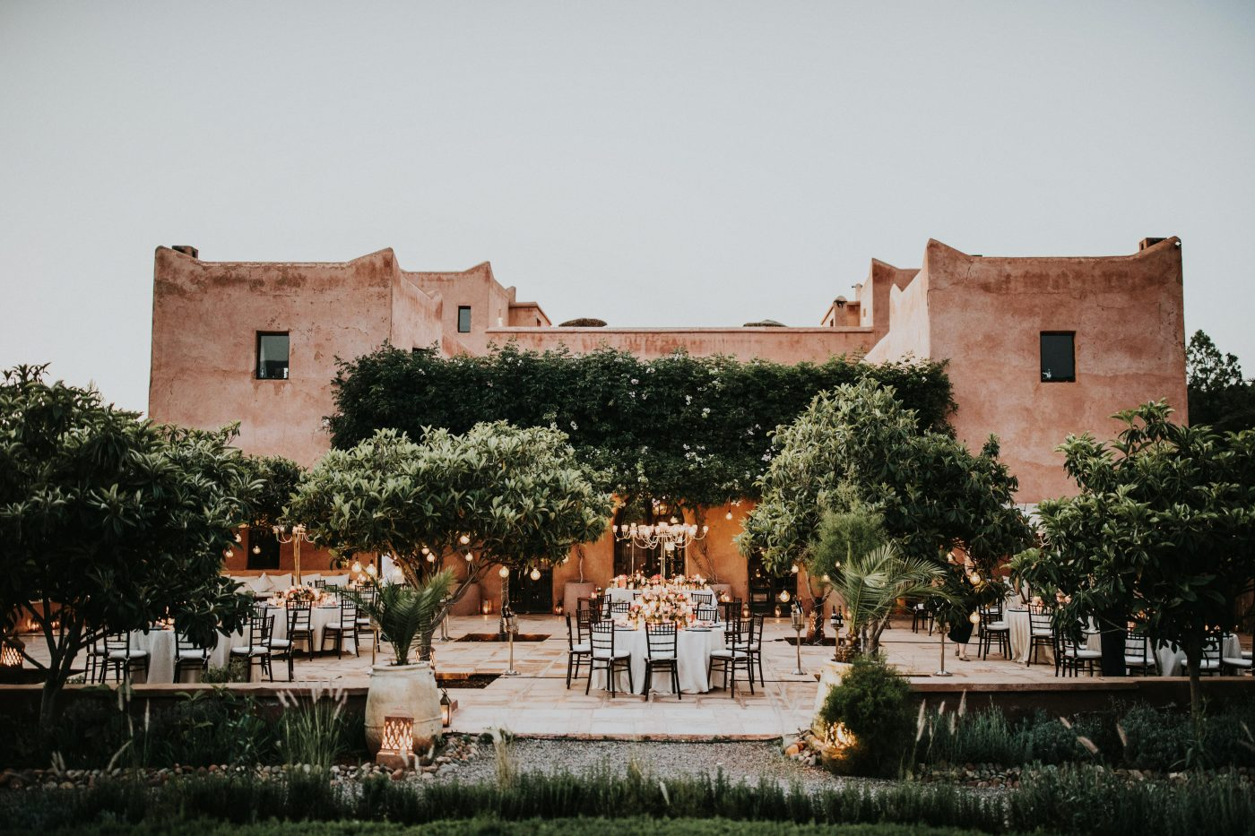 Getting Married In Morocco – Ultimate Moroccan Wedding Guide