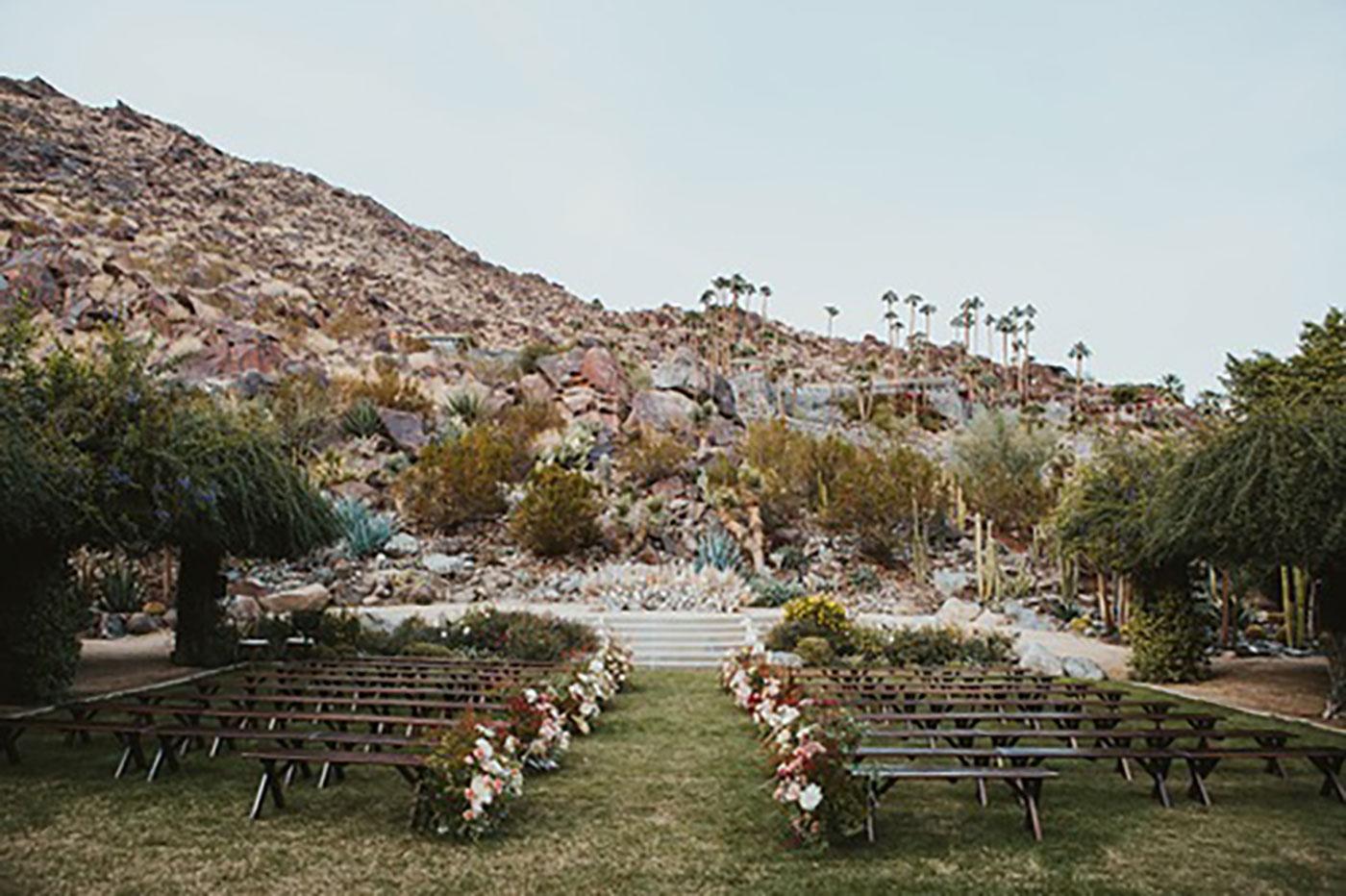 Colony 29 Wedding Venue