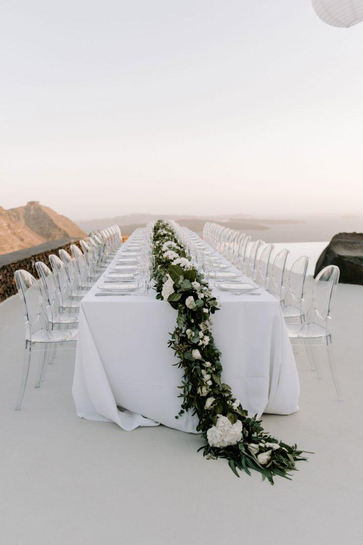 2021 Table Decor