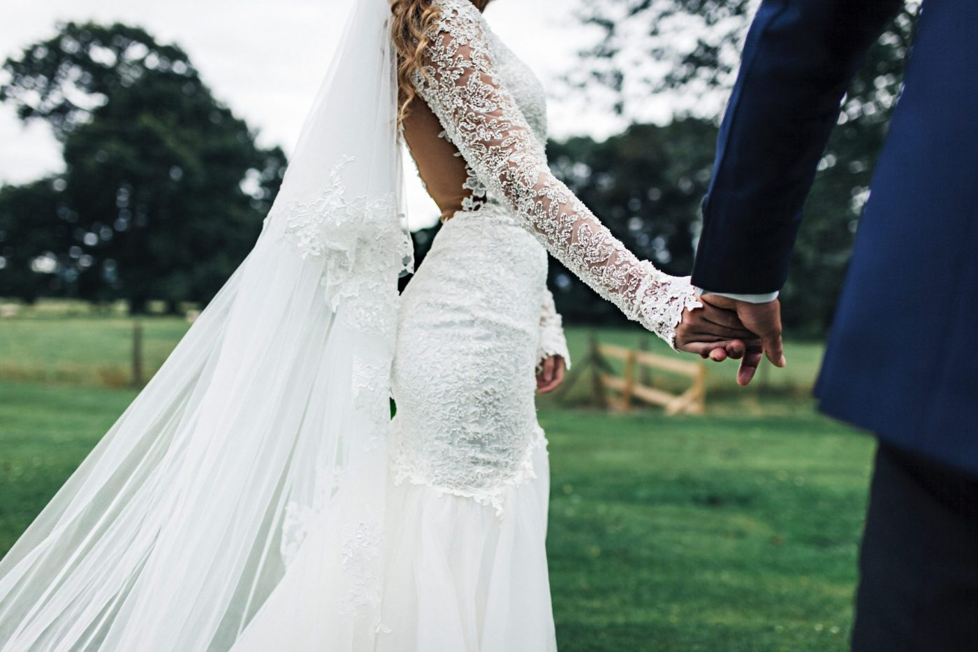 How to Plan a Luxury Wedding on a Budget