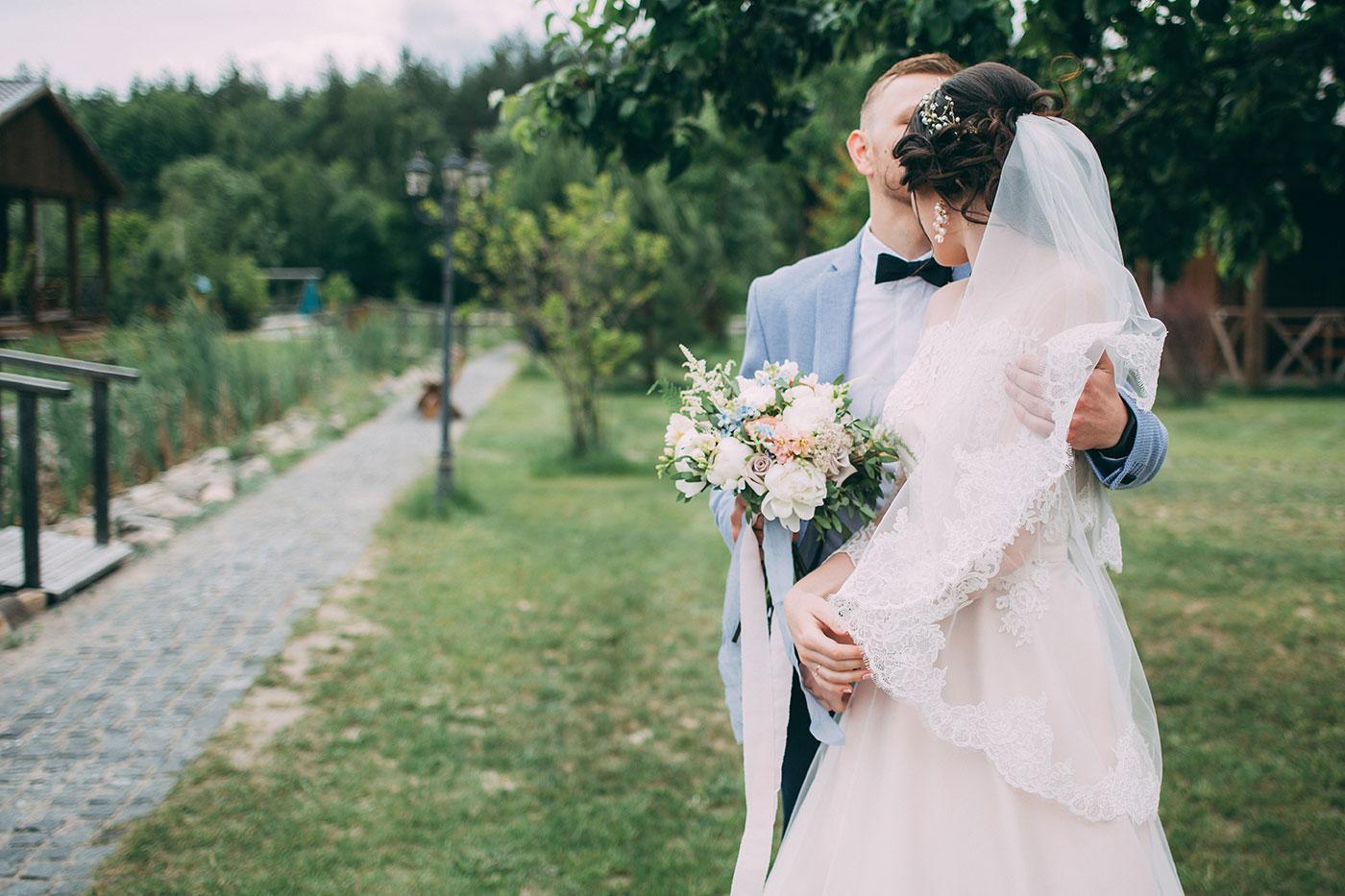 9 Stylish Weekend Exclusive Hire Wedding Venues