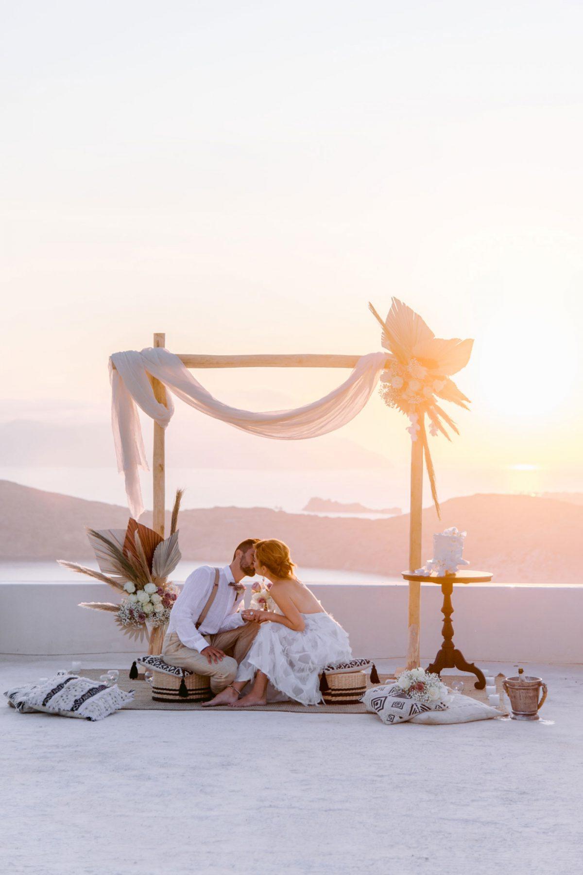 Ios Club Wedding Venue