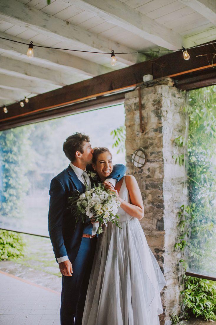 Relais Villa Vittoria Wedding