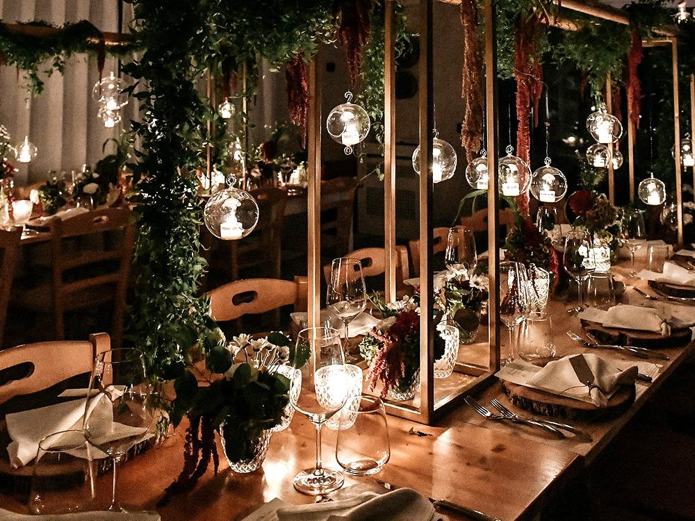 Masseria Muntibianchi Wedding Venue