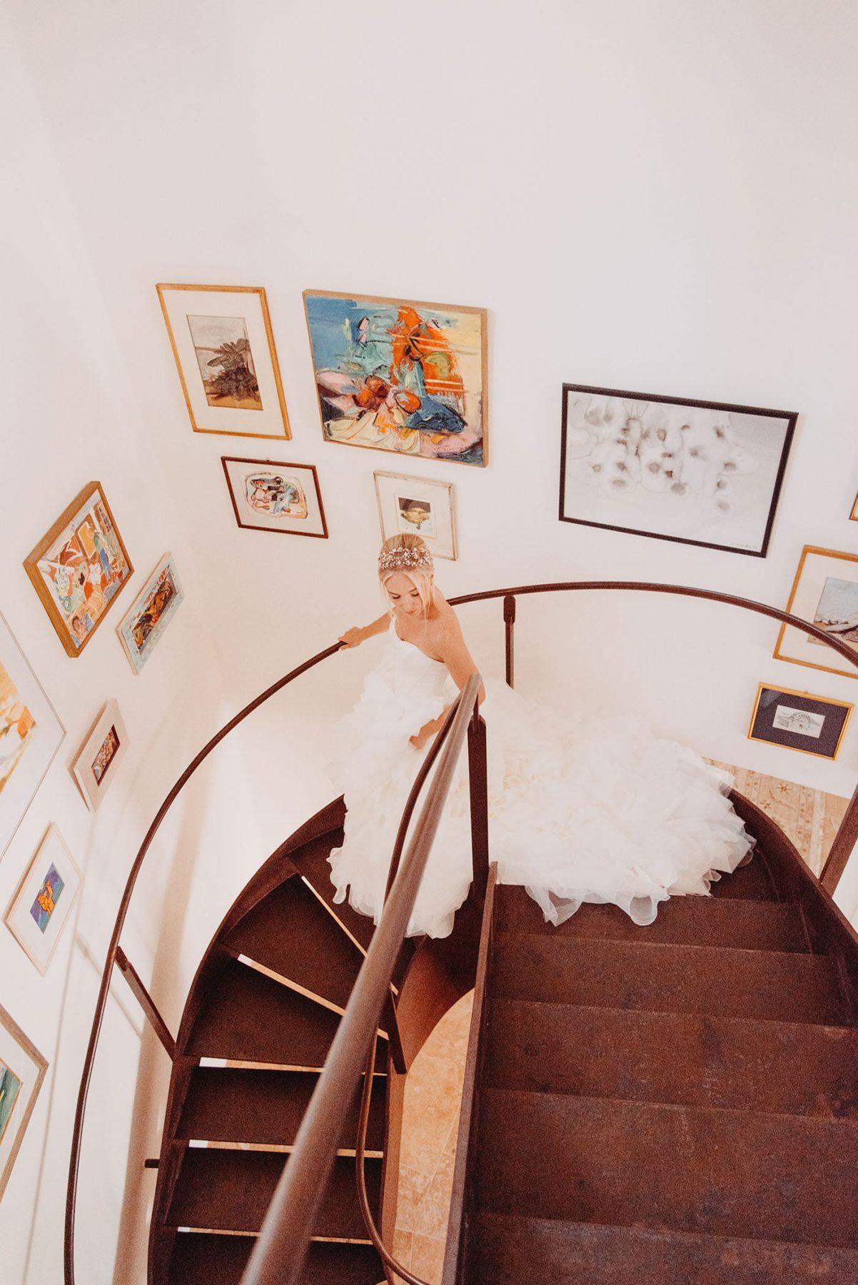 The Courti Estate Wedding Venue