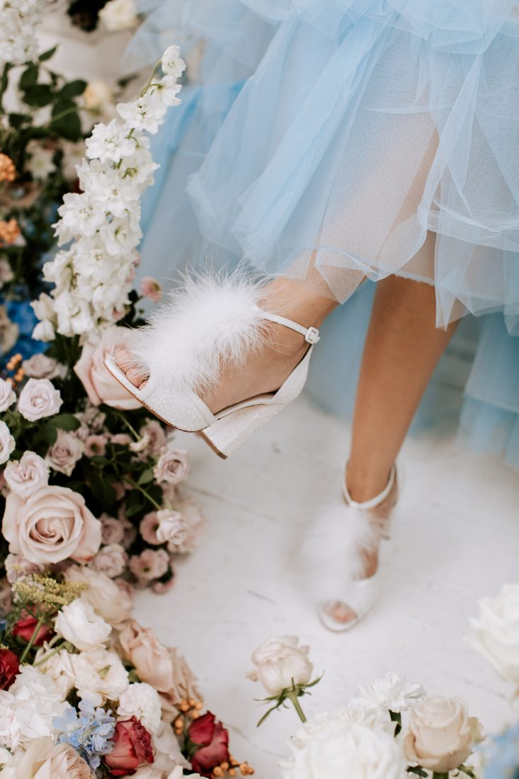"""<a href=""""https://charlottemills.com/collections/wedding-shoes/products/julip-pearl"""" target=""""_blank"""" rel=""""noopener noreferrer"""">Julip Pearl by Charlotte Mills</a> £265"""