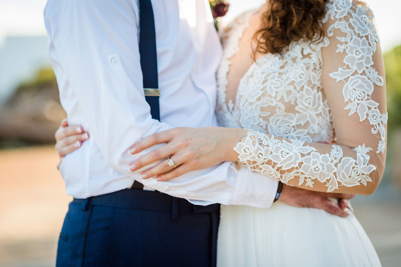 How to Make Your Destination Wedding Venue Appeal to UK Couples