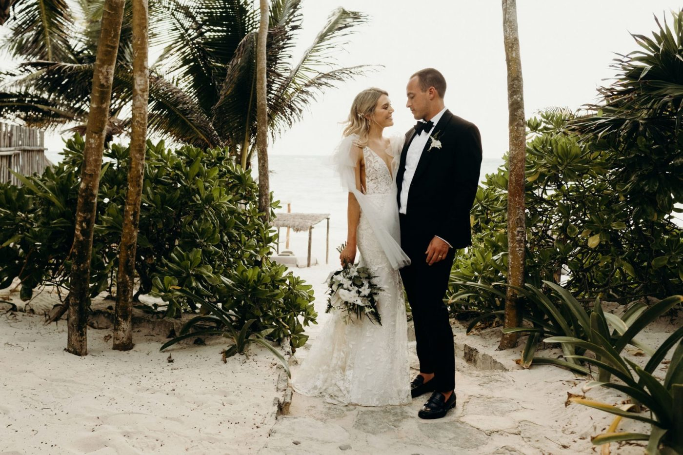 The Real Costs of Getting Married Abroad